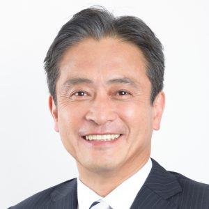 日本の介護株式会社−代表取締役−昆野 仁