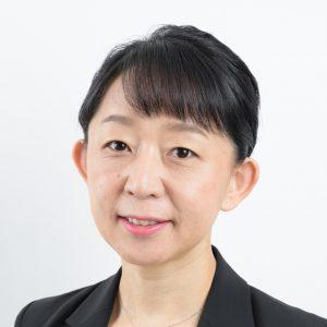 日本の介護株式会社−運営部長−高澤留美子